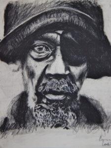 Artist Work
